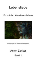 Lebensliebe Threesome   One PDF