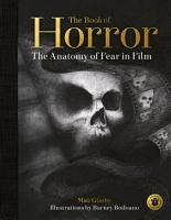 The Book of Horror PDF