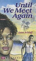 Until We Meet Again Book PDF
