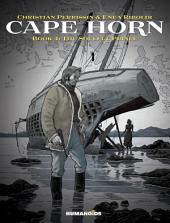 Cape Horn #4 : The Soulful Prince