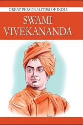 Swami Vivekananda: Great Personalities Of India