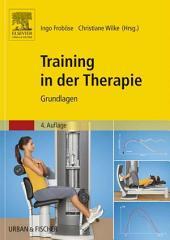 Training in der Therapie - Grundlagen: Ausgabe 4