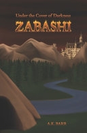 Under the Cover of Darkness Zabashi