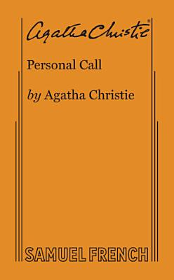 Personal Call