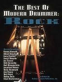 The Best of Modern Drummer PDF