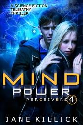 Mind Power: Perceivers #4