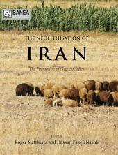 The Neolithisation of Iran