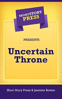Present Uncertain