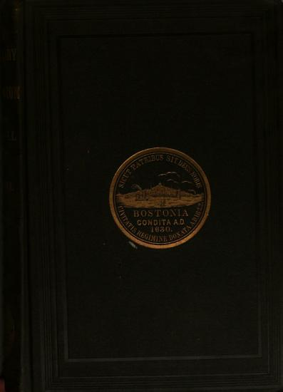 Index to the Catalogue of Books in the Bates Hall of the Public Library of the City of Boston PDF