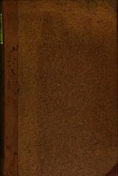 Poésies Languedociennes et Françaises d'Auger Gaillard dit Lou Roudié de Rabastens, publiees par Gustave de Clausade