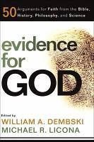 Evidence for God PDF