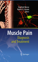 Muscle Pain  Diagnosis and Treatment PDF