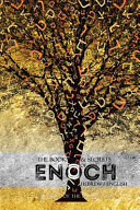 THE BOOK AND SECRETS OF ENOCH