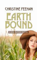 Earth Bound Book PDF