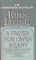A Prayer for Owen Meany PDF
