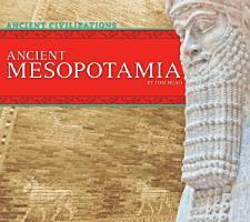 Ancient Mesopotamia PDF