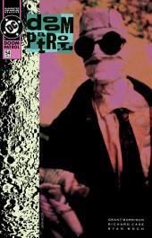 Doom Patrol (1987-) #54