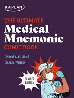 The Ultimate Medical Mnemonic Comic Book PDF