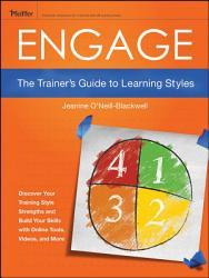 Engage Book PDF