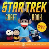 Craft Book: Make It So!
