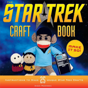 Craft Book