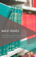 Back Issues PDF