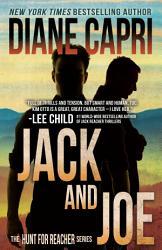 Jack And Joe Book PDF