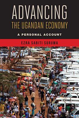 Advancing the Ugandan Economy