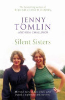 Silent Sisters PDF