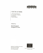 Youth at Risk PDF