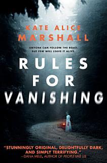 Rules for Vanishing Book