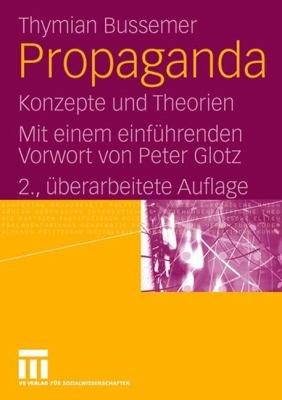 Propaganda PDF