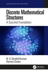Discrete Mathematical Structures Book PDF