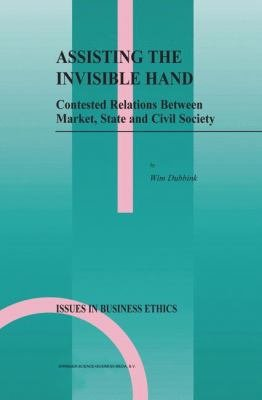 Download Assisting the Invisible Hand Book