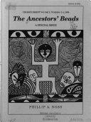 The Ancestors' Beads