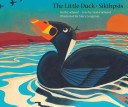 The Little Duck Sikihpsis Book