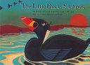 The Little Duck Sikihpsis