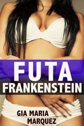 Futa Frankenstein