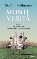Monte Verit   PDF