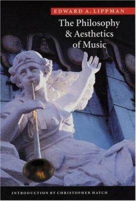 The Philosophy   Aesthetics of Music PDF