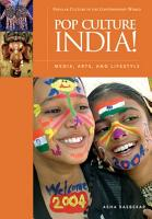 Pop Culture India  PDF