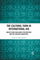 The Cultural Turn in International Aid