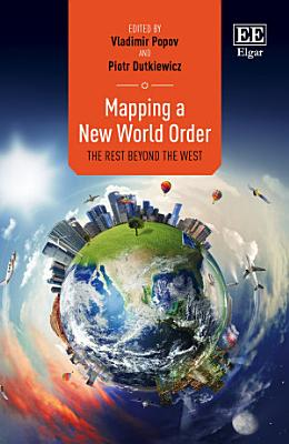 Mapping a New World Order