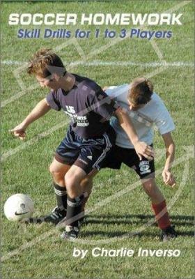 Soccer Homework PDF