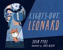 Lights Out  Leonard