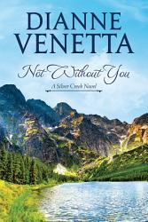 Not Without You Book PDF