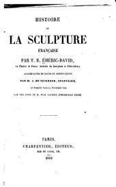 Histoire de la sculpture française