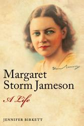 Margaret Storm Jameson Book PDF