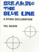 Breaking the Blue Line