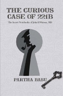The Curious Case Of 221B